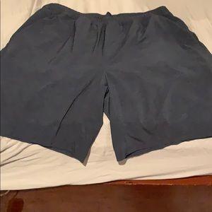 Mens Lululemon shorts